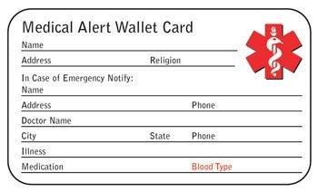 walletcard.jpg